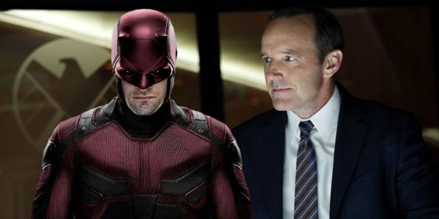 daredevil-season-3-agents-of-shield-easter-egg