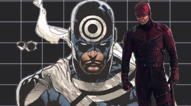 daredevil-season-3-bullseye-origin-story-agent-poindexter