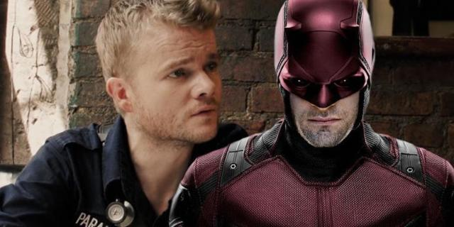 daredevil-season-3-casts-foggy-brother-theo-nelson-peter-halpin
