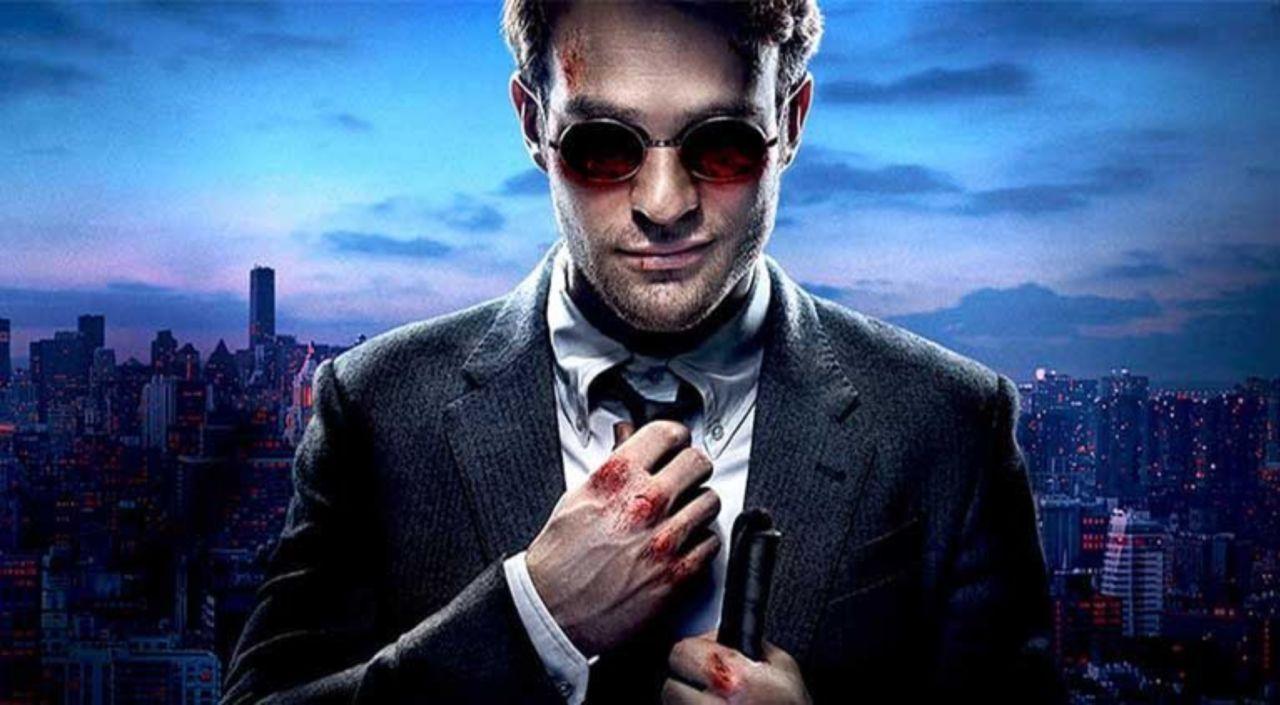 Save 'Daredevil' Petition Crosses 100,000 Signatures