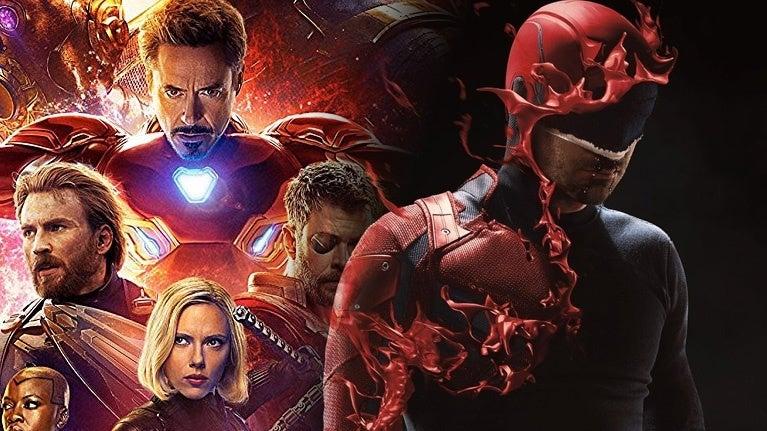 Daredevil-Season-3-Infinity-War