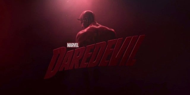 Daredevil Season 3 Interviews John Paesano Composer Musical Score