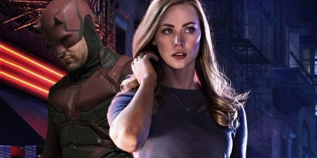 daredevil-season-3-karen-page-episode