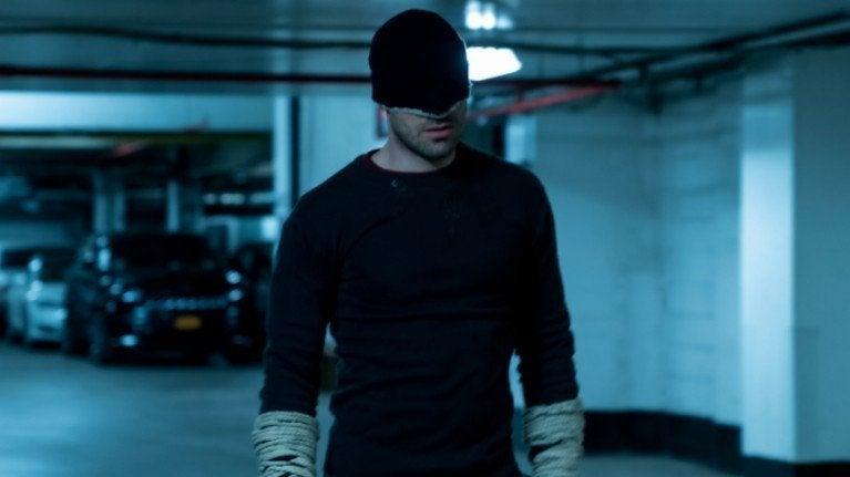 daredevil-season-3-review-roundup