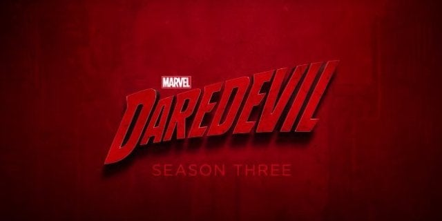 Daredevil Season 3 Reviews