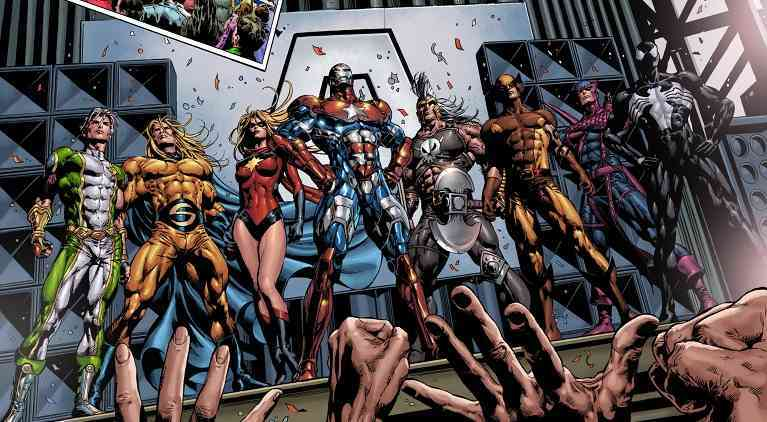 dark-avengers-movie-marvel-studios-in-development