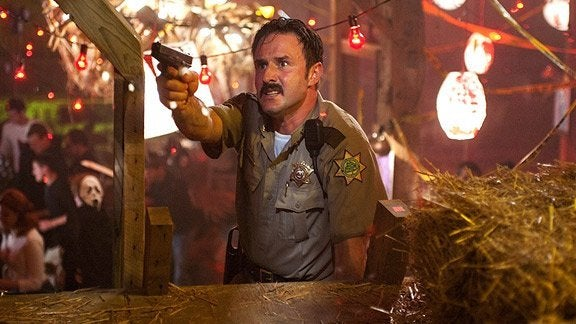 david arquette scream 4 deputy dewey
