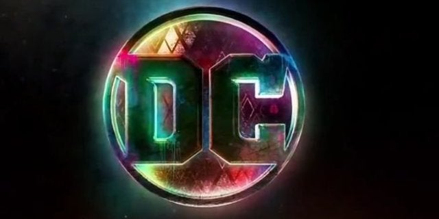 dc-comics-tv