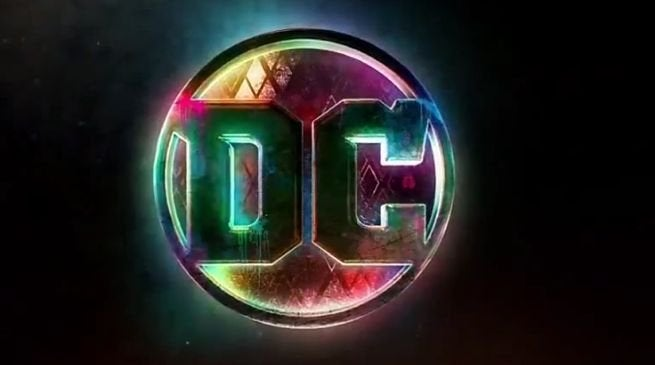 dc-comics-tv