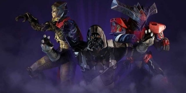 destiny-festival-of-the-lost-masks-costumes-600x337-1040206