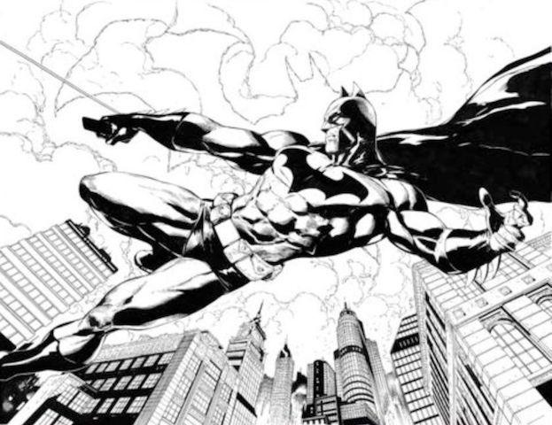 Detective-Comics-994-Promo-Art