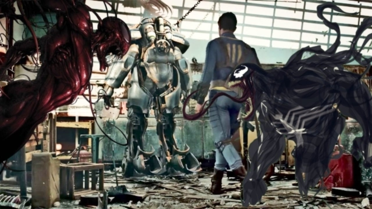 Fallout 3 games for windows live crash