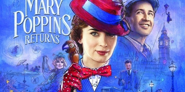 Disney-Mary-Poppins-Returns-Poster-First-Screening