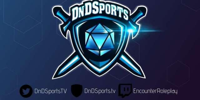 dnd sports