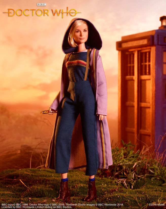 doctor-who-barbie-doll