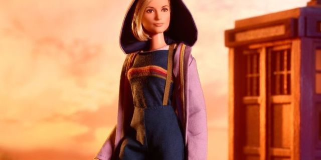 doctor-who-barbie-doll-top