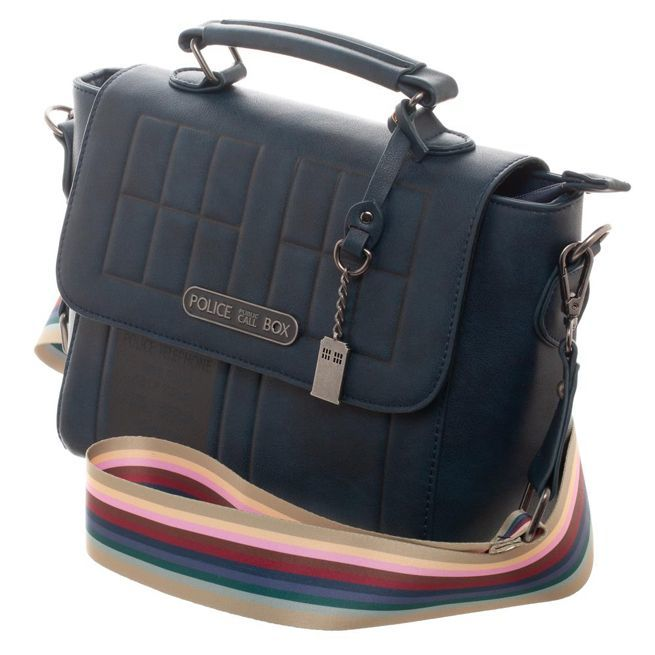 Doctor-Who-The-Woman-Who-Fell-to-Earth-Tardis-Handbag