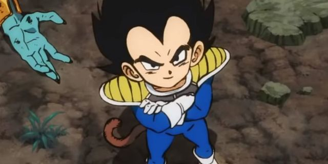 Dragon-Ball-Super-Broly-Young-Vegeta