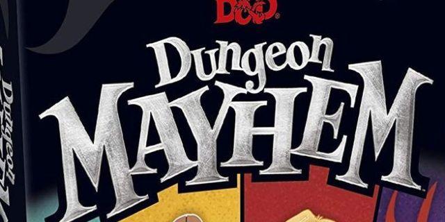 dungeon-mayhem-top