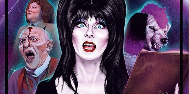 elvira mistress of the dark blu-ray arrow video header