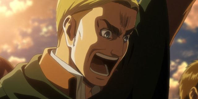 Erwin-Attack-on-Titan