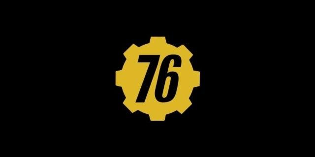 Fallout-76-pre-orders-7