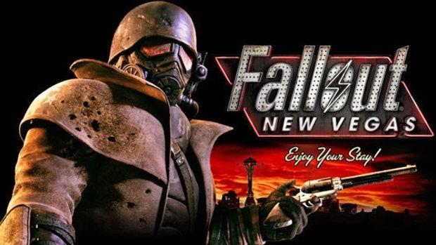 Fallout-New-Vegas-Speedrun-376918