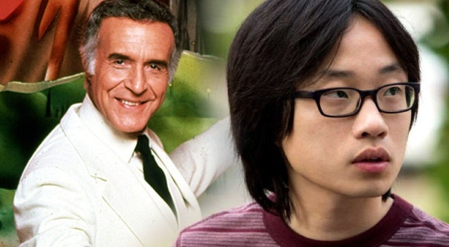 fantasy island movie jimmy o yang