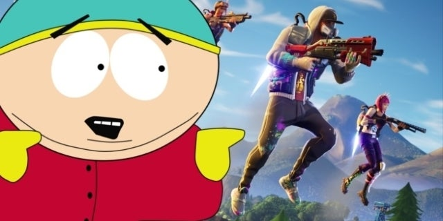 Images1v1 Roblox - 1v1 Fortnite Wallpaper Free V Bucks English