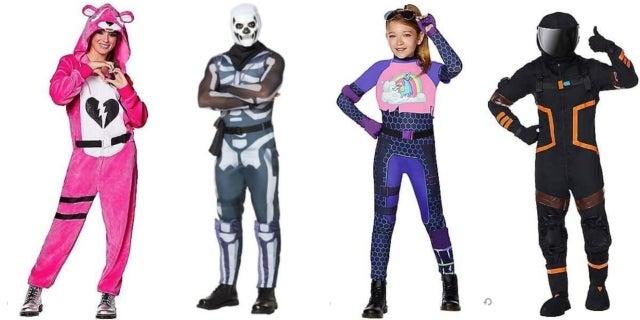 fortnite-halloween-costumes