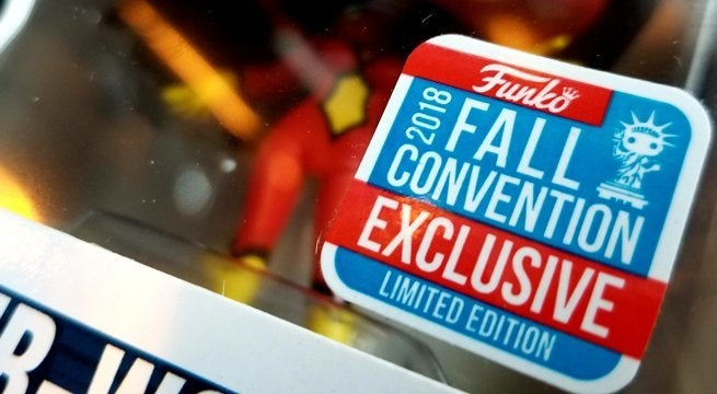funko-2018-fall-convention-exclusive