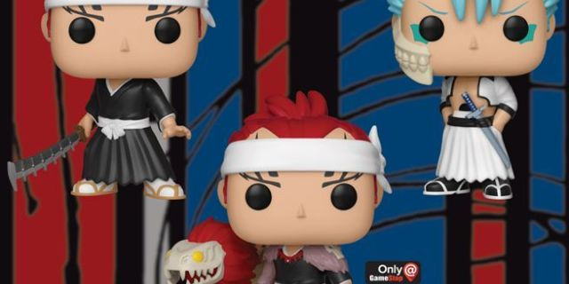 funko-bleach-top