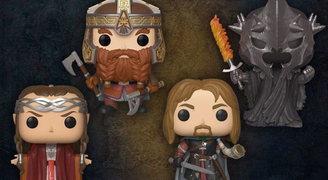 funko-lord-of-the-rings-top
