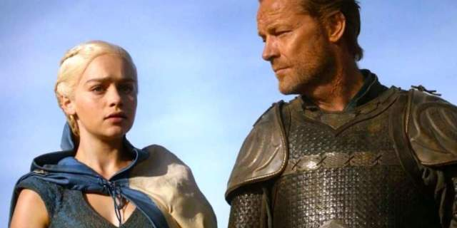 game-of-thrones-final-season-8-ser-jorah-mormont-tease