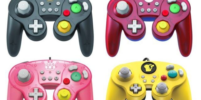 gamecube-controllers-top