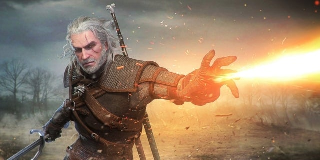 Geralt-in-The-Witcher-III
