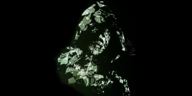 Glass Trailer 2 Teaser Bruce Willis Overseer