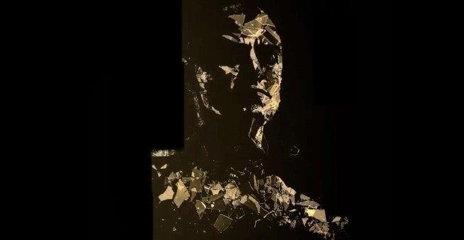Glass Trailer 2 Teaser - James McAvoy Beast