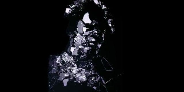 Glass Trailer 2 Teaser Samuel L Jackson Elijah Price