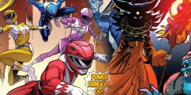 Go-Go-Power-Rangers-13-Best-Moments-Header