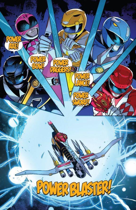 Go-Go-Power-Rangers-13-Best-Moments-Power-Blaster
