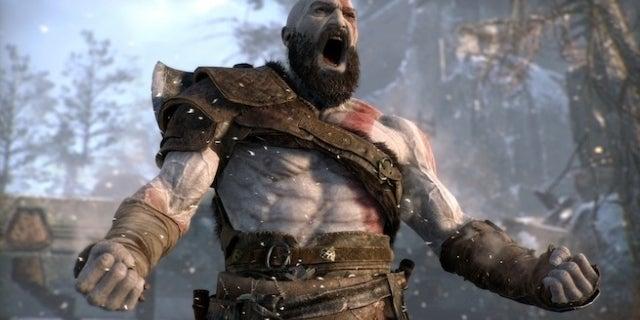 god-of-war kratos