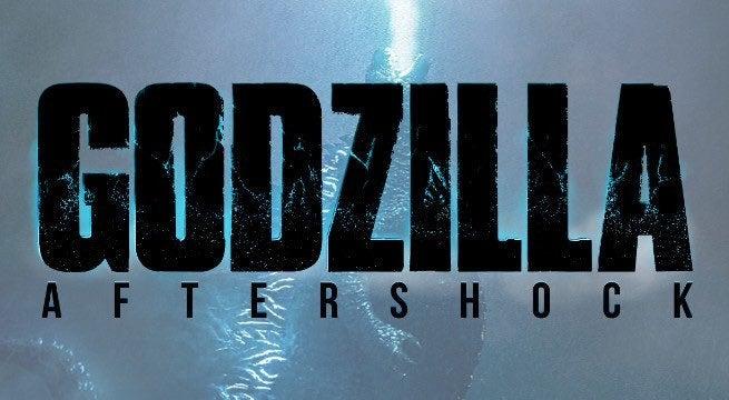 godzilla_aftershock_monsterverse