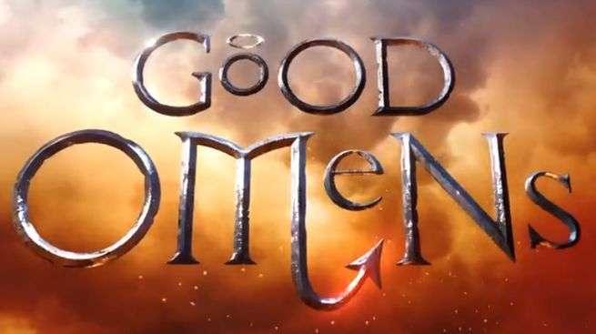 good-omens-logo