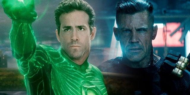 Green-Lantern-Ryan-Reynolds-Josh-Brolin