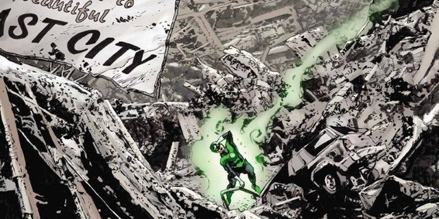 Green-Lanterns-57-Header