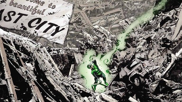 Green-Lanterns-57-Header