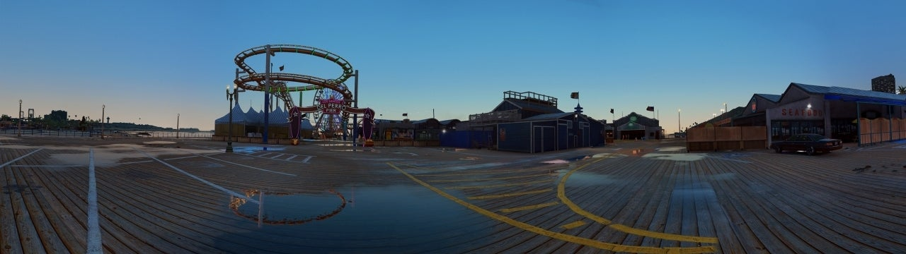 GTA V Looks Better Than Ever With This Photo-Realistic Mod