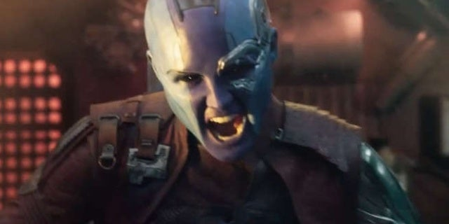 guardians-of-the-galaxy-vol-3-future-karen-gillan