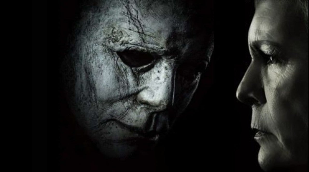 'Halloween' Sequel Directors Recall Experience of Pitching the Film to John Carpenter